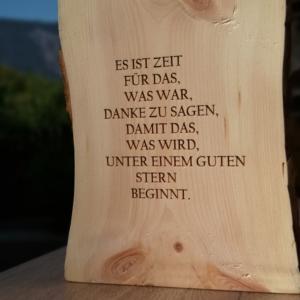 Holzild